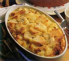 Recipes for Spoon Desserts - Gelatins - Puddings | DianasDesserts.com