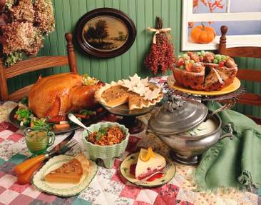http://www.dianasdesserts.com/assets/managed/content/Thanksgiving%20Tips1.jpg