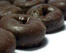 ... chocolate cake chocolate cake donut peter the glazed chocolate cake