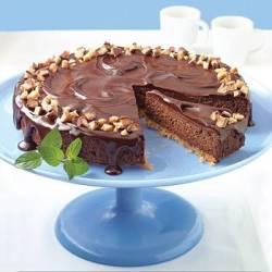 http://www.dianasdesserts.com/assets/managed/recipes/Chocolate%20Truffle%20Coffee%20Cheesecake%202.jpg