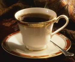 Image result for best cup of coffee