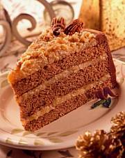 German_Chocolate_Cake_3A