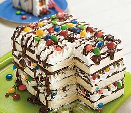 Ice cream sandwich cake dianasdesserts ice cream sandwich cake ccuart Image collections