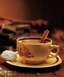 images about Cocoa love Hot chocolate, Cocoa