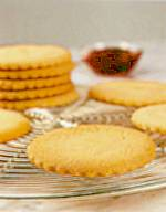 How to Make Old-Fashioned Tea Cakes | eHow.com