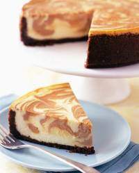 pumpkin chocolate swirl pie pumpkin swirl cheesecake s pumpkin swirl ...