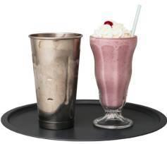 Old fashioned milkshake recipes 48