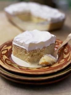 Diana S Desserts Newsletter Edition 39 Springtime