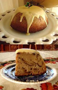 Diana S Desserts Newsletter Edition 43 The Holiday