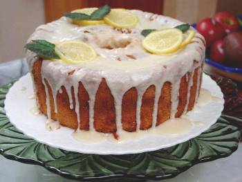 ... lemon glaze with sour lemon glaze bars with lemon glaze lemon glazed